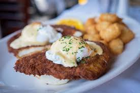 Ambassador Dining Room Baltimore Md Brunch by Restaurant Discounts With A Spin Spotluck