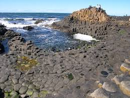 Colored Rocks For Garden by Trap Rock Wikipedia