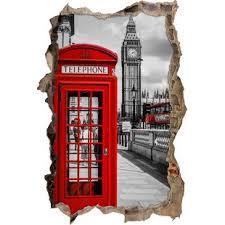 london phone booth bookcase london phone box wayfair co uk