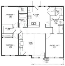 sample office layouts floor plan floor plan design software floor plans 2d floor plans 3d floor