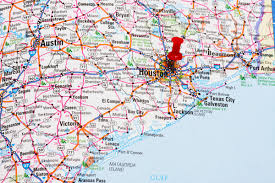 Map Of Austin Tx 5 Road Trip Must Haves With Kids To Save Time And Your Sanity