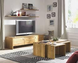 designer mã bel gã nstig wohnzimmer komplett gunstig bananaleaks co