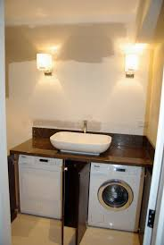 Small Bathroom Laundry Articles With Laundry And Bathroom Ideas Tag Laundry And Bathroom