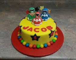 power rangers birthday cake power rangers birthday cake happy bakery express and