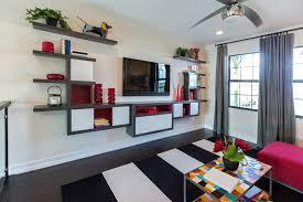 Bookshelves Decorating Ideas by Living Room Stylish Living Room Shelf Decor Ideas Living Room
