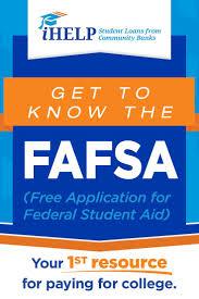 best 25 fasfa application ideas on pinterest apply for