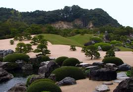 colorado u s japanese gardens from japan to minnesota q and a with john powell u2013 moments of ma