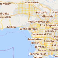 map of burbank ca garage sales in burbank california yard sale search