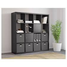 Room Dividers Shelves by Home Design Soy Room Divider Shelf Love To Decorate Sl Regarding