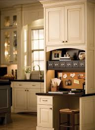 small kitchen desk ideas best 25 kitchen desks ideas on kitchen office nook
