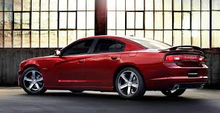 Dodge Challenger 2014 - 2014 dodge charger challenger centennial editions debut before