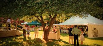 Pocono Wedding Venues Packages And Catering For Your Wedding In The Poconos