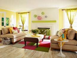 living room paint design ideas various pretty living room paint