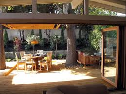 Patio Bbq By Jamie Durie 359 Best Outdoors Decks Images On Pinterest Backyards Dream