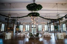 wedding venues in sc 3 awesome charleston wedding venue ideas entertainment