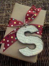 Ideas Of Gift Wrapping - 20 cool gift wrapping ideas hative