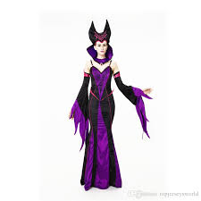 witch costume peculiar dress witch suit halloween costume