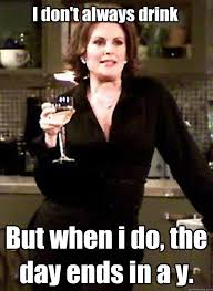 Walker Meme - image result for karen walker memes silly giggles pinterest