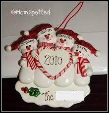 ornaments family ornaments diy family