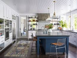 popular color for kitchen cabinets 2021 top 2021 kitchen trends with lasting style better