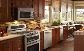 achieve stock kitchen cabinets tags kitchen cabinets on sale