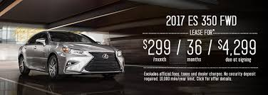 lexus rx300 maintenance schedule lexus dealer car dealership in allentown pa lexus of lehigh