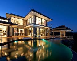 Awesome House Architecture Ideas House Design Beautiful Interior Exterior Kaf Mobile