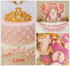 baby girl 1st birthday themes 34 creative girl birthday party themes ideas my
