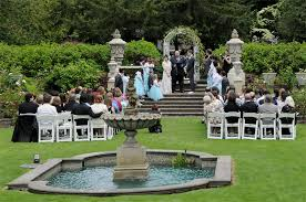 Outdoor Wedding Venues Castle Like Wedding Venues Tbrb Info