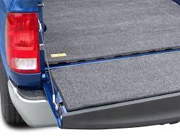 bed rug mat rugs ideas