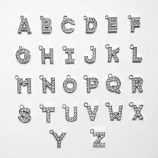 lettre decorative metal achetez en gros m u0026eacute tal d u0026eacute cor lettres en ligne à des