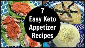appetizer for thanksgiving day 7 easy keto appetizers recipes simple low carb appetizer ideas