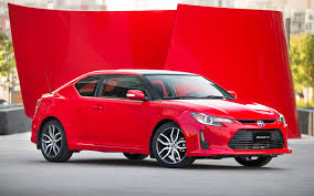 scion 2016 scion tc price engine full technical specifications the