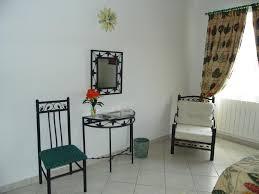 chambre d hote roquefort sur soulzon chambres d hôtes lou jassou lapanouse de cernon tarifs 2018