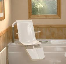 Bathrooms Disabled Disability Bathrooms Bathing Solutions