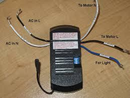 installing remote control ceiling fan dawnsun ceiling fan remote controller integralbook com