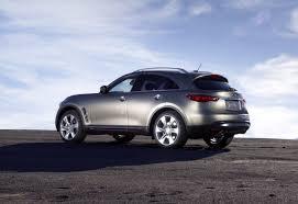 nissan infiniti 2015 recall roundup infiniti nissan chevy pontiac car pro