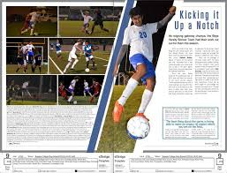 70 best yearbook sports pages images on pinterest yearbook