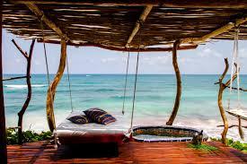 riviera maya vacation rentals villas condos u0026 hotels loco
