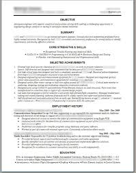 resume professional writers rpw reviews of bioidentical pellet 100 resume template free wordpad resume template google