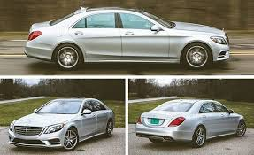 mercedes s550 pictures 2017 mercedes s550 4matic test review car and driver