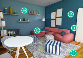 showoff home design 1 0 free download elevate home design get the space you ve always wanted http