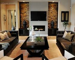 decorating ideas for a small living room small living room decorating ideas for goodly