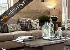 home interiors buford ga fascinating furniture buford ga also home design styles