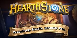 hearthstone apps on google play