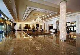 Trump S Penthouse Take A Tour Of A Trump Las Vegas Penthouse For Sale 985k