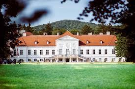 hotel europahaus wien vienna austria booking com