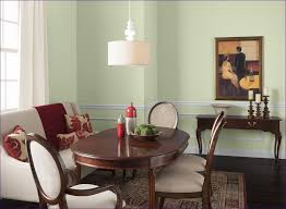 living room wonderful ici paints shade card behr green paint