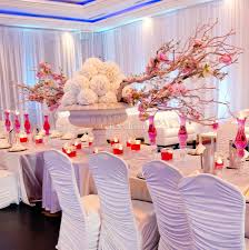 Wedding Decor Wedding Decorations Toronto Gps Decors
