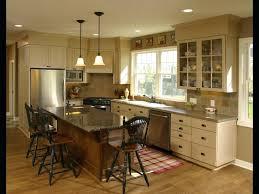 rectangular kitchen ideas 4 x 3 kitchen island hafeznikookarifund com